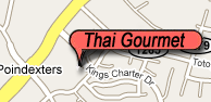 Thai Gourmet Directions